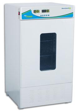 MyTemp 65HC Kühlinkubator