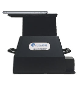SmartDoc 2.0 Imaging System