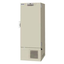 """MDF-U33V-PE VIP Ultratiefkühlschrank -86°C, Innenvolumen 333 Ltr., 2"""" Boxenkapazität 216"""