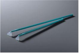 NEST - Zellschaber steril