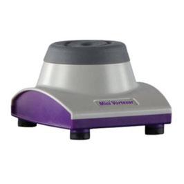 Mini Vortex Mixer