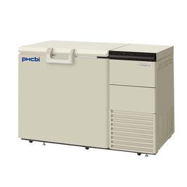MDF-1156-PE Cryogenic Ultratiefkühlgerät -150°C, Innenvolumen 128 Liter