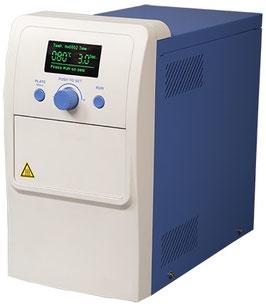 JoJo-PS - halbautomatischer Plate Sealer zur Hitzeversiegelung von PCR/MTP/DWP-Platten