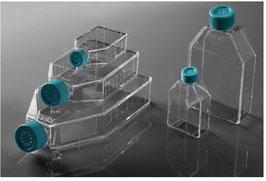 NEST - Zellkulturflaschen TC