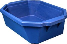 JoJo Isolierbehälter ohne Deckel, Inhalt 9 Liter