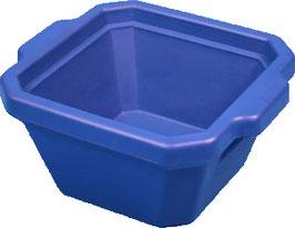 JoJo Isolierbehälter ohne Deckel, Inhalt 1 Liter