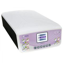 powerPRO300 Power Supply