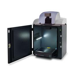 GelPRO Gel Dokumentationssystem