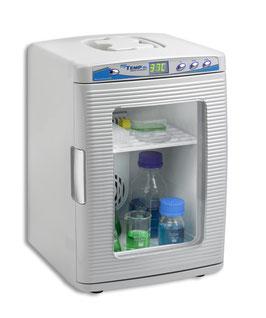 MyTemp Mini Inkubator