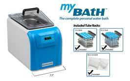 MyBath Serie