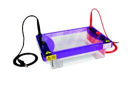 MultiSUB Choice horizontales Elektrophoresesystem