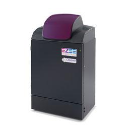 chemiPRO XL Chemilumineszenz Imaging System Maximale Bildfläche 34,5 x 27,6 cm