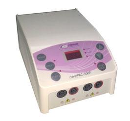 nanoPAC-300P