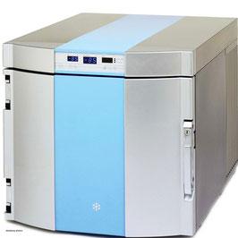 JoJo Tiefkühlbox B 35, Temperaturbereich: -85°C bis -50°C, Volumen: 35 l