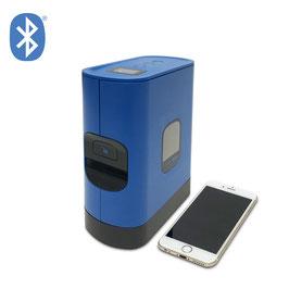 LinkLabel™ BlueTooth fähiger Etikettierer