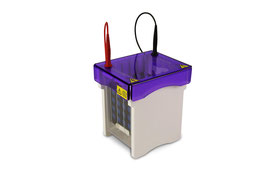 Electro Blot Mini 10 X 10cm