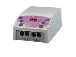 nanoPAC-500 Power Supply