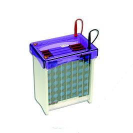 Electro Blot Maxi 20 X 20cm