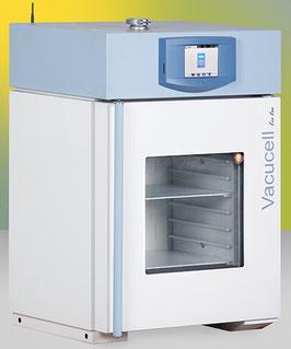 Vakuum-Trockenschrank Serie VAKUCELL, Innenvolumen: 22, 55, 111 Liter