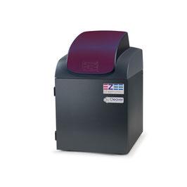 chemiPRO XS Chemilumineszenz Imaging System Maximale Bildfläche 15 x 12 cm
