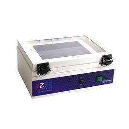 Großer UV-Transilluminator (21cm x 26cm)
