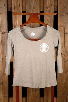 T-shirt manches longues - Camaieu