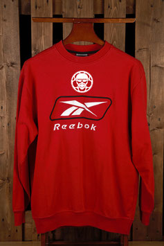 Sweat - Reebok