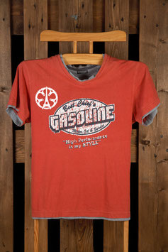 T-shirt - E-Bound