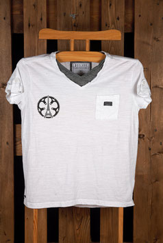 T-shirt - Deeluxe