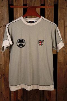T-shirt - W2P