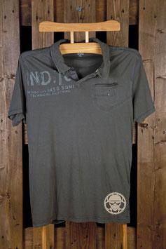 T-shirt - Celio