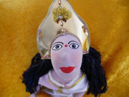 Saraswati (03)