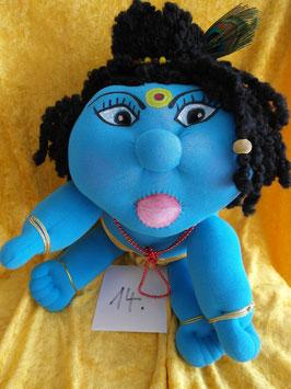 Baby Krishna (14)