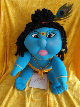 Baby Krishna (15)