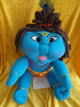 Baby Krishna (11)