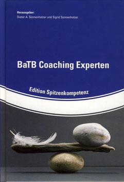 BaTB Coaching Experten