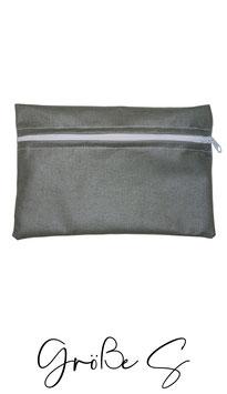 Wetbag graugrün