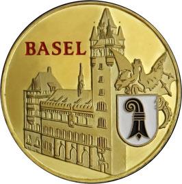 Basel 28mm