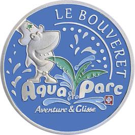 Aquaparc Le Bouveret