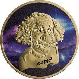 Einstein Bern