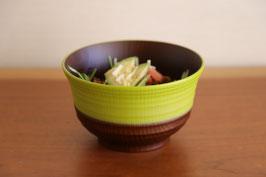 にっぽん伝統色 丼椀