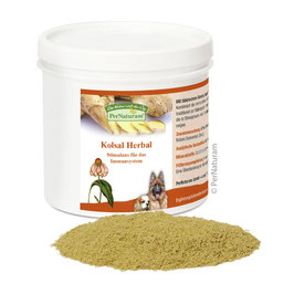 Kolsal Herbal 100 g