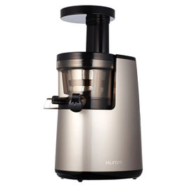 Hurom HH Slow Juicer