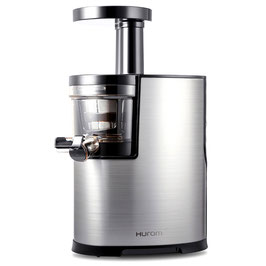 Hurom HF Slow Juicer