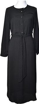 Tunique / robe noir