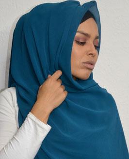 Luxury Hijab lagon