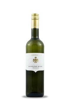 Sauvignon Blanc trocken 2020