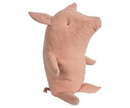 »Trüffel Schwein« — Maileg