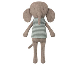 »Elefant« — Maileg