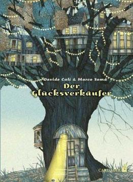 »Der Glücksverkäufer« - Auer-System-Verlag